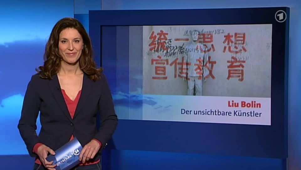 Thüringer Moderation10.5.2013