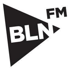 bln.fm-klein